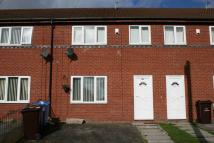 Terraced property in Stanton Cresent, Kirkby...