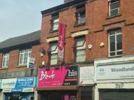 Apartment in Walton Vale, Walton...
