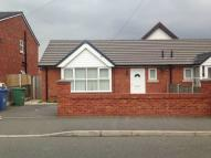 Semi-Detached Bungalow to rent in Boundary Lane, Liverpool...