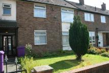 1 bed Apartment to rent in Higher Lane, Fazakerley...