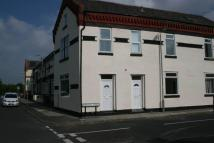 Apartment to rent in Bedford Road, Bootle...