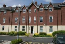 2 bed Apartment to rent in Bonnington Close...