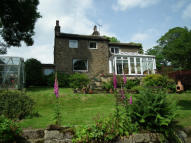 Cottage for sale in Keighley Road, Colne