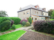 semi detached house for sale in Castle Road, Colne