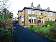 4 bedroom semi detached property for sale in Brogden Lane...