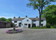 4 bed Farm House in off Reedymoor Lane...
