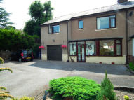 5 bedroom semi detached property for sale in Skipton Road, Foulridge