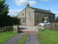 Farm House for sale in Hollin Hall, Trawden