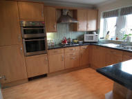 4 bed semi detached property in Wycoller View...