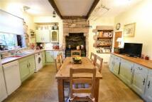 Cottage for sale in Emmott Lane...