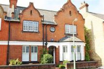property to rent in Rous Road, Newmarket