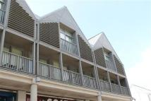 Apartment to rent in Ording House...