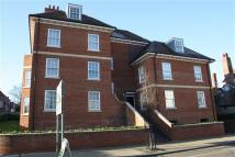 2 bedroom Apartment to rent in The Avenue, Newmarket...
