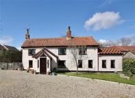 3 bed Detached home for sale in The Cottage...