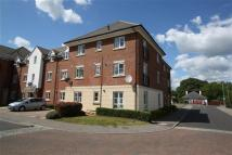 Apartment to rent in Bridge Farm Close...