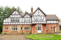5 bedroom Detached house in Cambridge Road, Newmarket