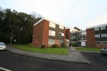 Apartment in Firs Drive, Solihull...