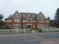 Penthouse in Widney Road, Knowle...