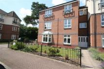 2 bed Apartment in Thorpe Court, Solihull