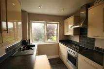 Maisonette in Rowood Drive, Solihull...