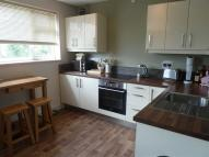 2 bed Maisonette in Old Warwick Road...