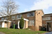 2 bed Maisonette to rent in Greenland Rise, Solihull...