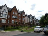 Apartment in Eveson Court, Dorridge...