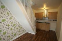 1 bedroom Duplex to rent in Hobs Moat Road, Solihull...