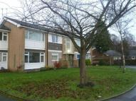 1 bed Apartment to rent in Clifford Road...