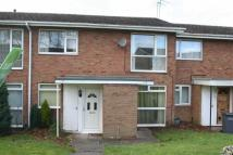 2 bed Maisonette to rent in Merryfield Close...
