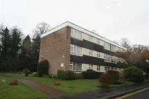 Apartment in Albany Gardens, Solihull