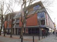 2 bed Apartment for sale in Vicus, Liverpool Road...