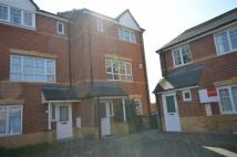 3 bedroom Town House for sale in Abbottsfield Court...