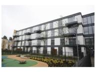 2 bed Apartment in Jacks Farm Way...