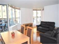 2 bedroom Apartment in Admirals Court...