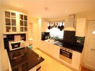 3 bed Apartment to rent in Remington Road...