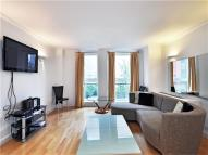 2 bed Apartment in 7 High Holborn...