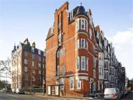 2 bedroom Apartment to rent in Chelsea...