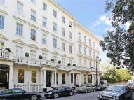 2 bedroom Apartment in Warwick Square...