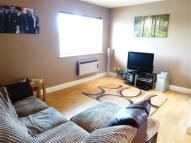 1 bedroom Apartment to rent in Creasey Close...