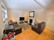 4 bedroom Terraced property in Wood Lane, Elm Park...