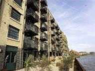 Apartment to rent in Merchant Court...