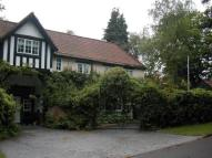 1 bedroom Flat to rent in Sunning Avenue...