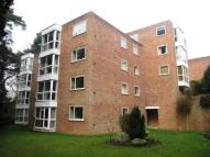 Flat to rent in Lytham Court...