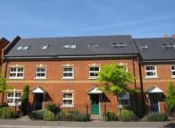 1 bed Flat in Victoria Mews...