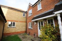 property in Nightingale Shott, Egham...