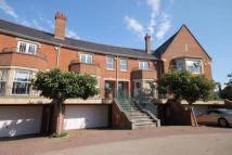 5 bedroom Terraced house to rent in Sandy Lane...