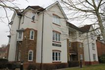 2 bed Flat in Fircroft Road...