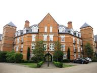 2 bedroom Flat to rent in Gillespie House...