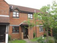Englefield Close house to rent
